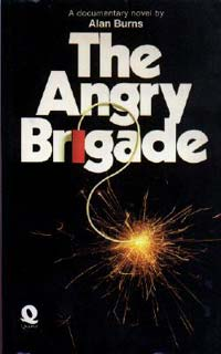 The Angry Brigade