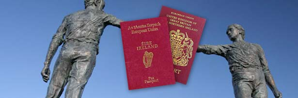 derry_passport
