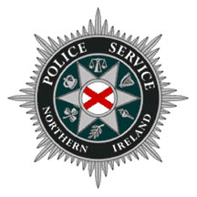 psni - police service of northern ireland
