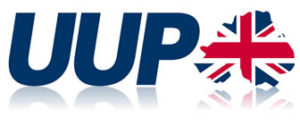 Ulster Unionist Party - UUP