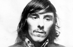 Peter Wilson, Disappeared