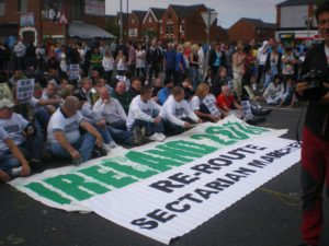 Greater Ardoyne Residents Collective