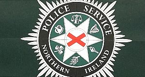 A New Beginning: Policing in Northern Ireland – The Patten Report