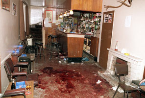 Massacro di Loughinisland
