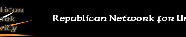 Republican Network for Unity New Year Statement 2014