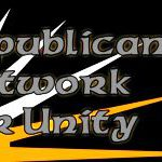 Republican Network for Unity | RNU