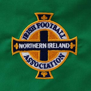 Irish Football Association | Northern Ireland | IFA
