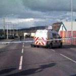 Bomba ad Omagh | Omagh car bomb