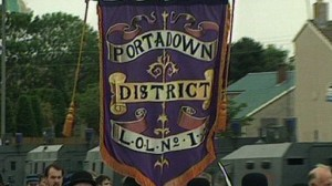 Poradown District LOL 1