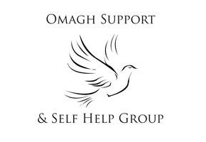 Omagh Support and Self Help Group