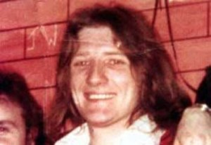 Bobby Sands: Back Home in Derry