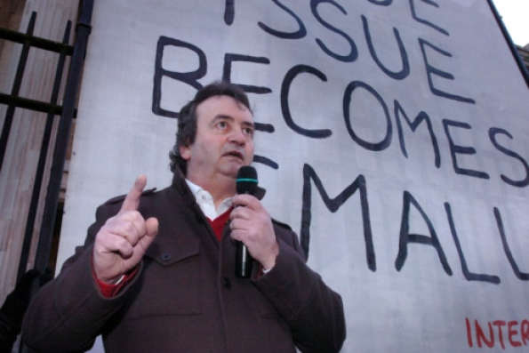 Gerry Conlon, Guilford Four