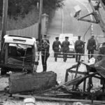 Loughgall, 1987