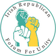 Irish Republican Forum For Unity